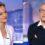 Michel Onfray remercie Audrey Crespo-Mara après son AVC : «Vous m'avez sauvé la vie»