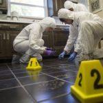 Affaires criminelles : un portrait robot pourra bientôt être établi à partir de l'ADN
