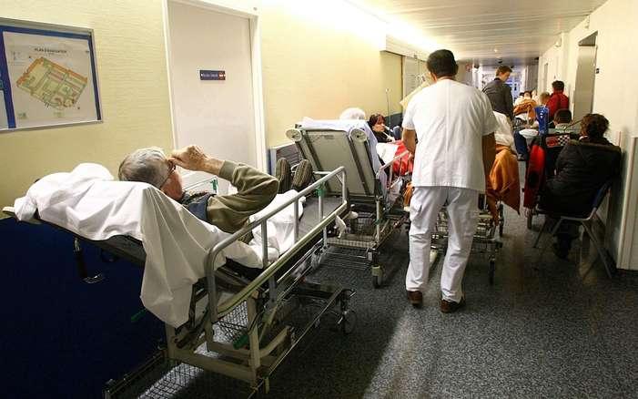 urgences-saturees-et-malaise-renforce-a-l-hopital