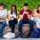 Avons-nous fabriqué une génération de sociopathes avec la satisfaction immédiate offerte par Internet ?