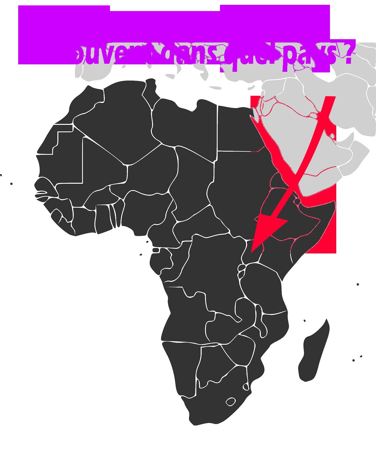 ouganda conseil pratique