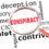 L'affaire Matzneff, les réseaux pédocriminels et leur impunité, par Alain Soral