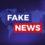 Covid-19 : mensonges et inconséquences des autorités et des «experts» de plateau TV