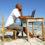 Comment aménager son bureau pour le télétravail : il faut bien choisir le mobilier et le matériel informatique